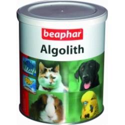 Beaphar Algolith z alg morskich