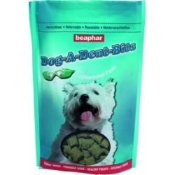 FRESH BREATH TREAT przysmak dla psa do czyszczenia zębów Beaphar