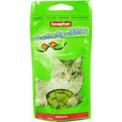 Catnip Bits przysmak dla kota 36 g