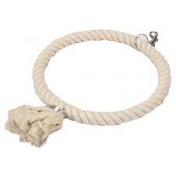 Obręcz sznurowa 25 cm