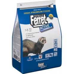 Bosch Ferret Active - 0,35 kg - Dla dorosłych fretek