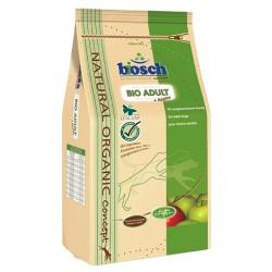 Bosch Bio Adult 3,75 kg z jabłkami - Dla psów dorosłych