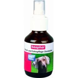 Dog-a-Dent preparat do higieny jamy ustnej