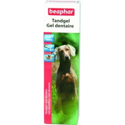 Dog-a-Dent żel do pielegnacji jamy ustnej dla psa Beaphar
