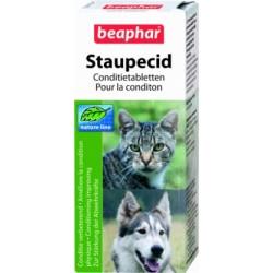 Beaphar Staupecid tabletki na poprawę kondycji i odporności