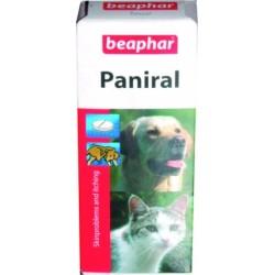 Beaphar Paniral tabletki na problemy skórne dla psa lub kota