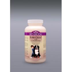 Odżywka Super Cream 453g - kuracja skóry i sierści