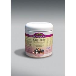 Odżywka Super Cream 226g - kuracja skóry i sierści