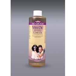 Odżywka Vita Oil 473 ml - skoncentrowana odżywka do włosów