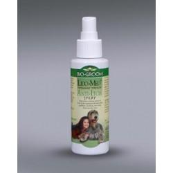 Lido-Med Spray - preparat leczniczy do skóry