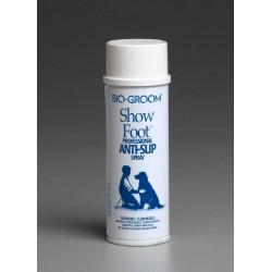 Show Foot preparat przecwpoślizgowy