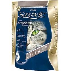 URINARY - Dla kotów z wrażliwym układem moczowym