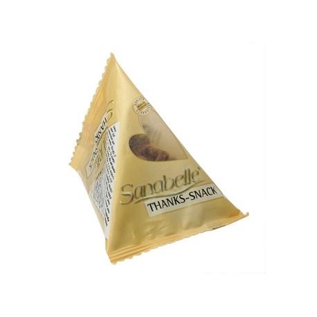 Thanks Snack - Nagrody dla kota w kształcie serc