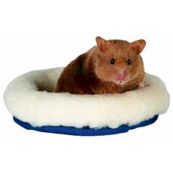 Legowisko dla chomika lub myszy Trixie