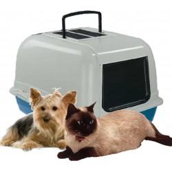 """Toaleta dla kota lub psa Ferplast """"Maxi Bella"""""""