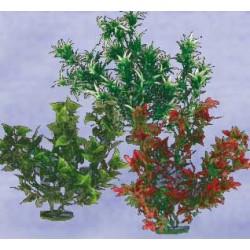 Rośliny sztuczne Trixie, 6 sztuk, 28 cm