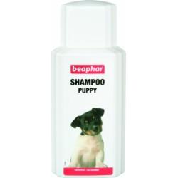 Szampon dla szczeniąt Beaphar Puppy Shampoo