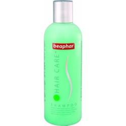 Szampon ziołowy dla psów Beaphar Hair Care + Herbal