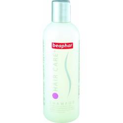 Szampon głęboko odżywczy dla psów Beaphar Hair Care + Mink