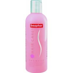 Szampon przeciw kołtunieniu dla psa Beaphar Hair Care + Anti Tan
