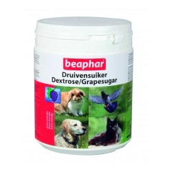 Beaphar Dekstroza (cukier gronowy) dodatek do pożywienia