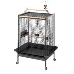Profesjonalna klatka dla papug Ferplast Expert 100