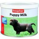 Beaphar Puppy Milk mleko zastępcze dla szczeniąt