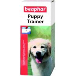 Beaphar Puppy Trainer preparat do nauki czystości dla szczeniąt