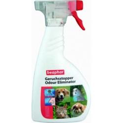 Beaphar Odour Eliminator neutralizator zapachów