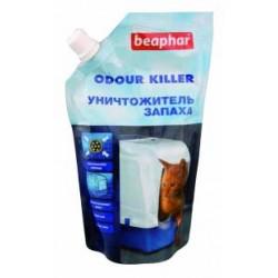 Beaphar Odour Killer neutralizator zapachów kociej kuwety