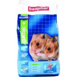 Beaphar Care+ dla chomika 250g