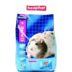 Beaphar Care+ dla szczura 250g