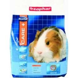Beaphar Care+ dla świnki morskiej 250g