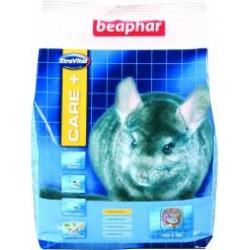 Beaphar Care+ dla szynszyli 250g