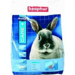 Beaphar Care+ dla królika 250g