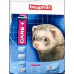 Beaphar Care+ dla fretki 250g