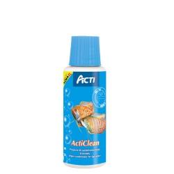 Acti ActiClean 100ml do uzdatniania wody kranowej