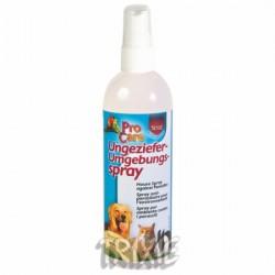 Trixie Środek owadobójczy w sprayu, 175 ml