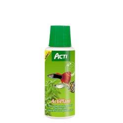 Acti ActiPlant 100ml minerały do nawożenia roślin