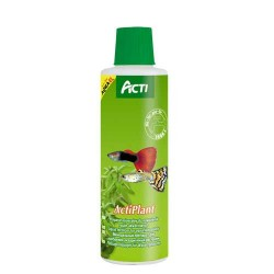 Acti ActiPlant 250ml minerały do nawożenia roślin