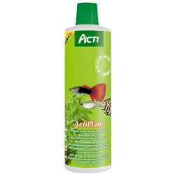 Acti ActiPlant 500ml minerały do nawożenia roślin