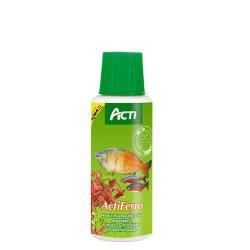 Acti ActiFerro 100ml nawóz żelazowy do roślin