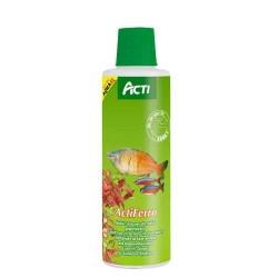 Acti ActiFerro 250ml nawóz żelazowy do roślin