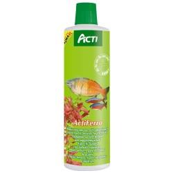 Acti ActiFerro 500ml nawóz żelazowy do roślin