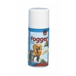 """Środek owadobójczy """"Fogger"""", 150 ml"""