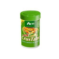 Acti CrusTabs pokarm dla skorupiaków