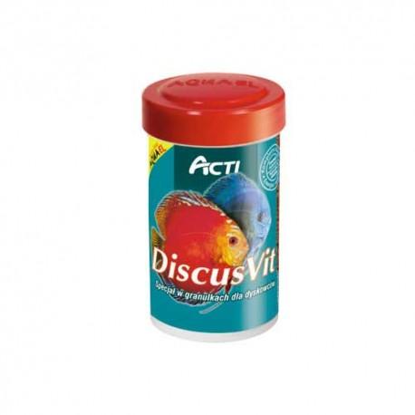 Acti DiscusVit 100ml pokarm dla paletek