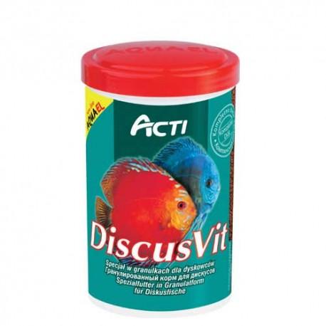 Acti DiscusVit 250ml pokarm dla paletek