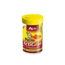 Acti ActiGran 250ml uniwersalny pokarm dla ryb