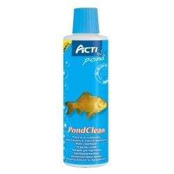 Acti PondClean do uzdatniania wody
